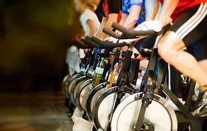 Salle De Sport Seclin : mai 39 bike bike ~ Dailycaller-alerts.com Idées de Décoration