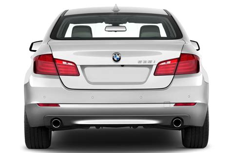 2013 Bmw M5 Review by 2013 Bmw M5 Reviews And Rating Motor Trend