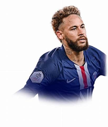 Fifa Neymar Jr Toty Team Players Futbin