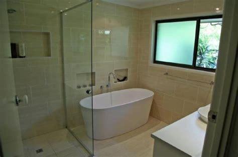 bathroom renovation ideas australia modern bathroom design ideas get inspired by photos of modern bathrooms from australian