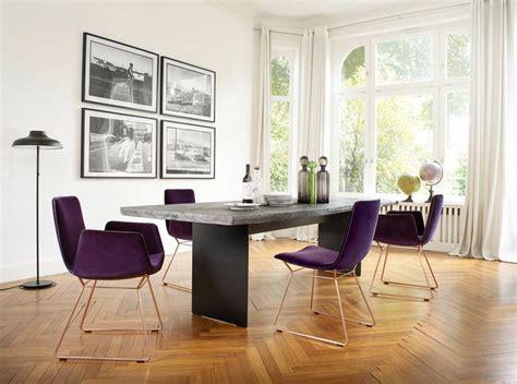 Moderne Esszimmermöbel  Designermöbel Für Ihr Esszimmer