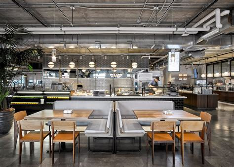living room furniture ideas for apartments avroko designs a workplace cafeteria for dropbox