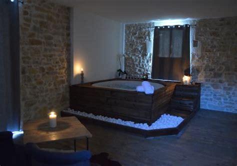 chambre spa privatif ile de chambres avec privatif best best chambre d htes