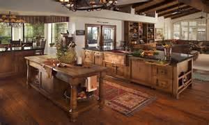 western kitchen ideas western kitchen ideas western rustic kitchen cabinets rustic kitchen cabinets design kitchen
