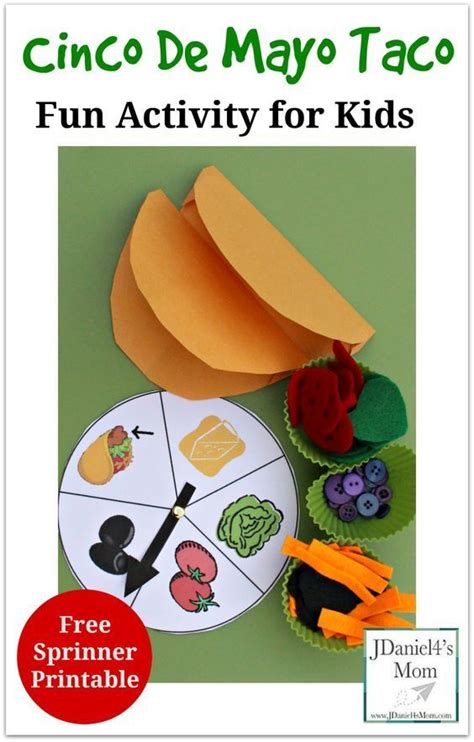 preschool cinco de mayo activities 24 best cinco de mayo activities images on 680