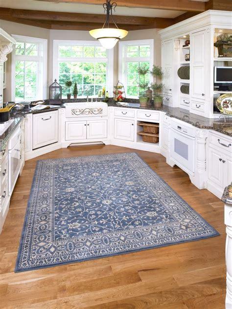 kitchen area rugs 15 best kitchen area rugs images on kitchen