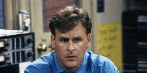 Cut It Out! Dave Coulier Is Returning As Joey Gladstone
