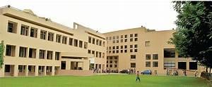 Student Of The Year 2012 – PrintWeek India