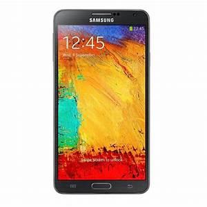 S4 Mini Display Tauschen : samsung galaxy note 8 reparatur mister phone handyshop handy reparatur v cklabruck ~ Orissabook.com Haus und Dekorationen