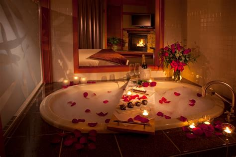 romance    air valentines day travel offers