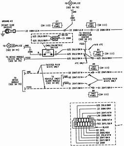 Custom Overhead Console