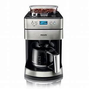 Test Kaffeemaschine Mit Mahlwerk : kaffeemaschine mit mahlwerk kaffee und espressomaschinen einebinsenweisheit ~ Somuchworld.com Haus und Dekorationen