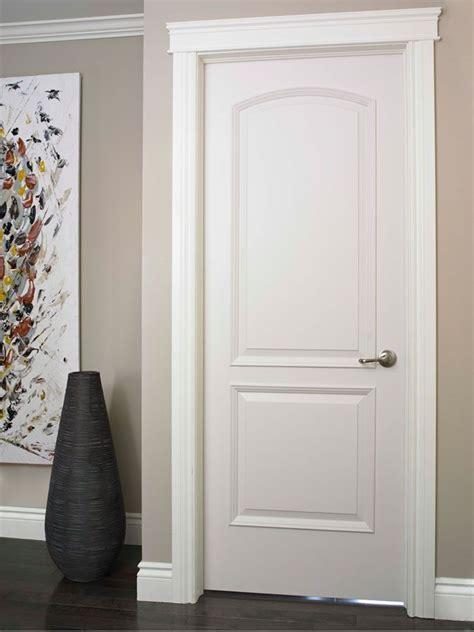 best 25 traditional interior doors ideas on