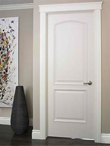 best 25 traditional interior doors ideas on pinterest With interior door designs for homes