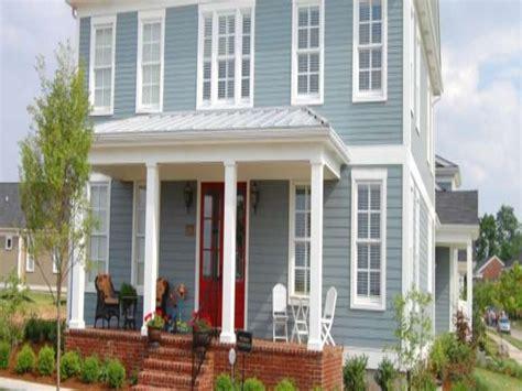 build your own virtual house exterior paint color