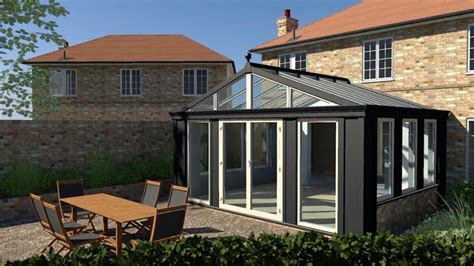 about loggia orangeries ultraframe extensions loggia loggia ultimate orangery bespoke orangeries Lovely