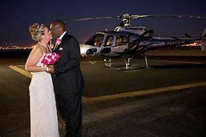 helicopter tours las vegas wedding With las vegas helicopter wedding