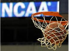 2013 NCAA Tournament seed list published; La Salle is next