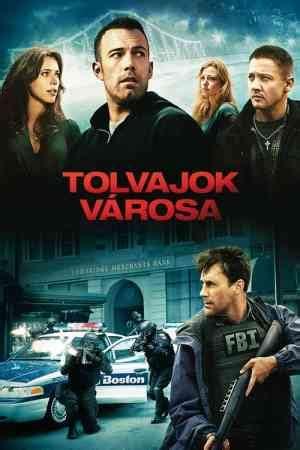 See more of teljes film magyarul on facebook. Tolvajok városa teljes online film magyarul (2010)
