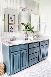 Master, Bathroom, Refresh, 2, 0
