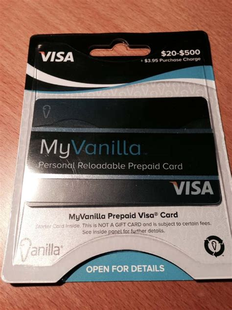 vanilla card visa gift balance activate checker cards noahsgiftcard
