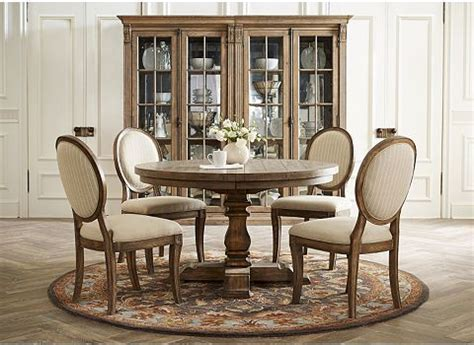 havertys dining table set dining room glamorous havertys dining room sets haverty