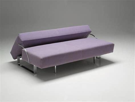 Divano Letto Design Divano Letto Design Moderno Sesamo Garnero Design