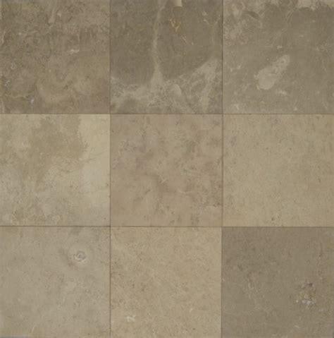 bedrosians tile and bedrosians limestone series bedrosian tile