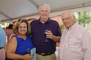 Taste The Fruit Of The Vine Raises Funds For Sussex