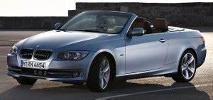 Seat Reprise Argus 4000 Euros : la bmw 320d cabriolet 870 euros par mois sans apport en leasing auto moins ~ Medecine-chirurgie-esthetiques.com Avis de Voitures