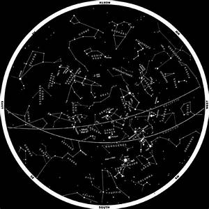 How Constellations Get Their Names (And Why You Should ...