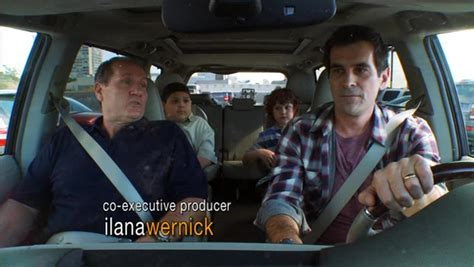 recap of quot modern family quot season 2 episode 10 recap guide
