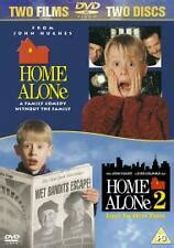 Home Alone Dvd Set Ebay