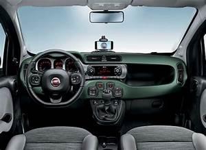 Fiat Villefranche Sur Saone : fiat panda 4x4 villefranche sur sa ne m con fja motors ~ Medecine-chirurgie-esthetiques.com Avis de Voitures