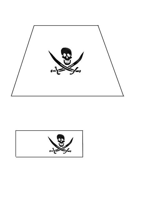 gateau bateau pirate le blog de zzabulle