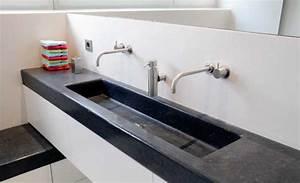 Badezimmer Selbst Renovieren : bad umbau sanierung schafft viel platz ~ Michelbontemps.com Haus und Dekorationen