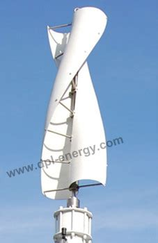 Origin Axis Boats For Sale by Asse Verticale Hummer Generatore Eolico Residenziale Buy
