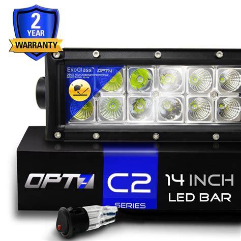 best 10 inch led light bar reviews lightbarreport