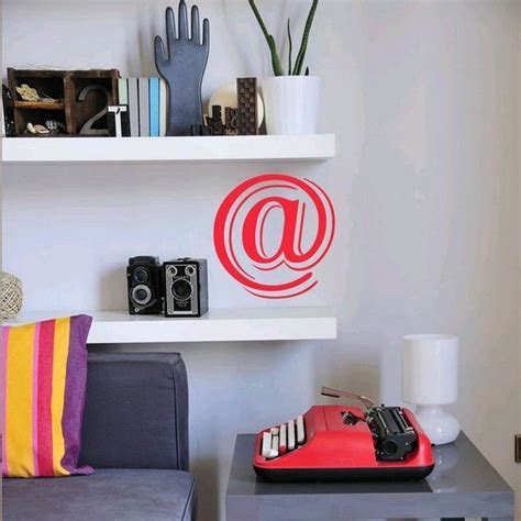 21 best images about stickers chambre ado on pinterest