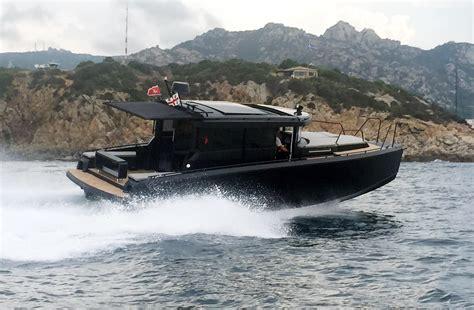 Xo Boats For Sale 2016 xo boats 360 power boat for sale www yachtworld