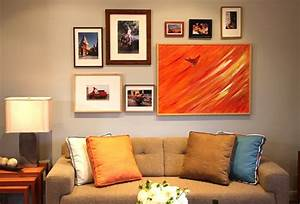 tips for decorating a large living room decoration ideas With large wall decorating ideas for living room