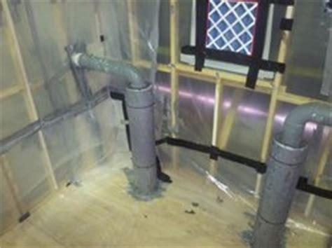 friable asbestos removal training brisbane qld keys