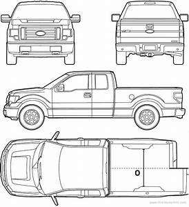 2013 ford f150 bed dimensions upcomingcarshqcom With 1948 ford short bed