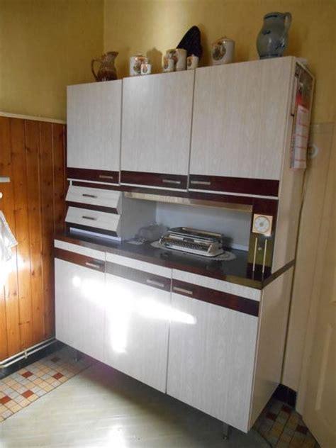 relooker une cuisine en formica relooker une cuisine en formica trendy les cuisines de