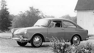 Volkswagen Vw Type 3 1500 1600 1963 1973 Haynes Service Repair Manual
