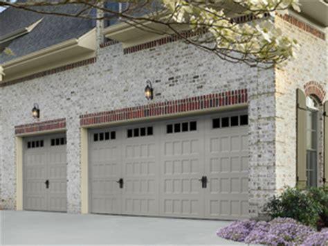 precision garage door okc doors okc size of garage doors garage doors