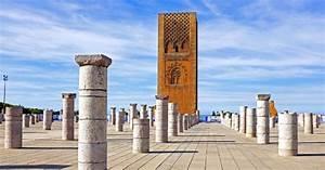 Vol Nantes Marseille Pas Cher : vol marseille rabat partir de 48 comparateur jetcost ~ Melissatoandfro.com Idées de Décoration