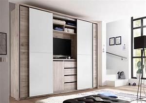 Schlafzimmerschrank Mit Tv : schwebet renschrank in 2019 einrichten und wohnen pinterest schwebet renschrank ~ Yasmunasinghe.com Haus und Dekorationen