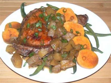 cuisine d afrique recettes de cuisine d 39 afrique 46