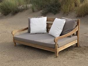 Garten Lounge Set Günstig : kawan xl garten sofa 3 sitzer garten gartenm bel gartensofa gartenlounge loungegruppe ~ Watch28wear.com Haus und Dekorationen